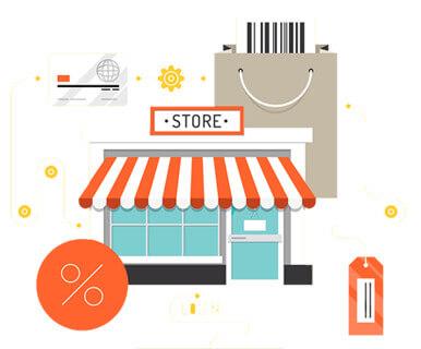 shopping-cart-development