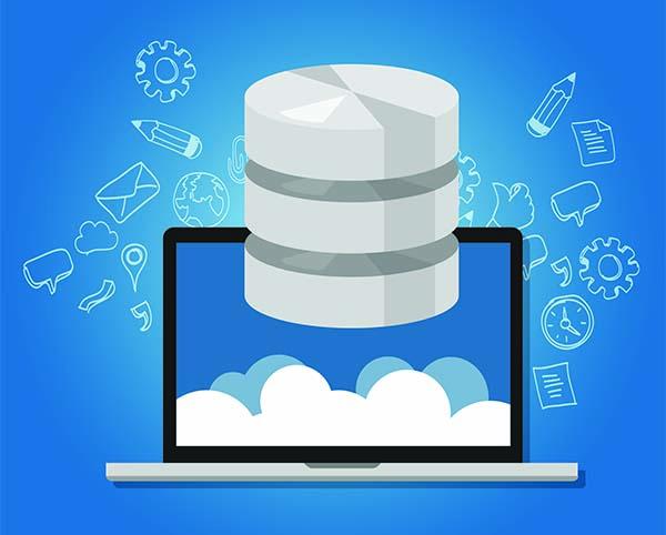 sql-database